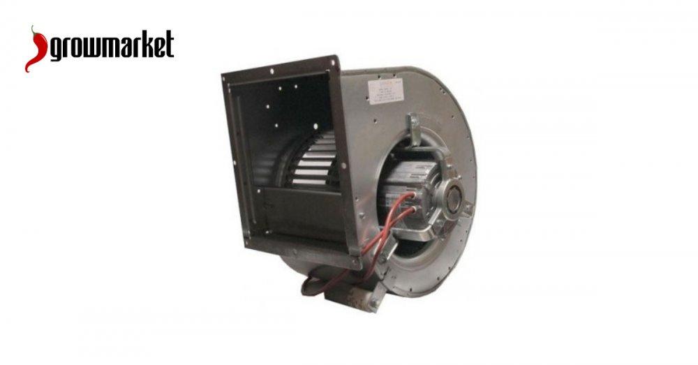 Průmyslové ventilátory typ Ulita motor