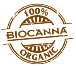 100% certifikovaná bio hnojiva