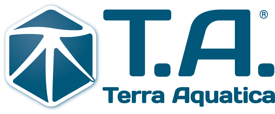 Terra Aquatica nahrazuje GHE