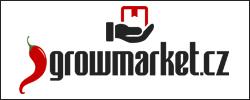 oSOBNÍ ODBĚR GROWMARKET